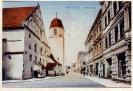 Wschowa - archiwalia_12