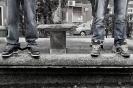 Kocham te moje fontanny_12