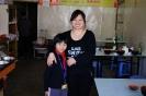 Moje spotkanie z Chinami_13