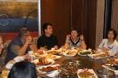 Moje spotkanie z Chinami_45