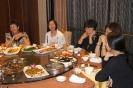 Moje spotkanie z Chinami_46