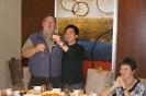 Moje spotkanie z Chinami_47