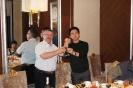 Moje spotkanie z Chinami_48