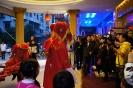 Moje spotkanie z Chinami_50