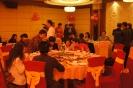 Moje spotkanie z Chinami_57