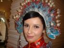 Moje spotkanie z Chinami_58