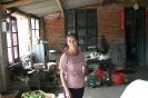 Moje spotkanie z Chinami_61