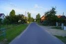 Trasa 1_6